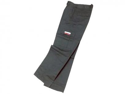 Maver Long Pants