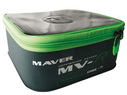 Maver MVR Accessory Case