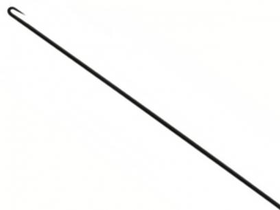 Maver Stringer Needle