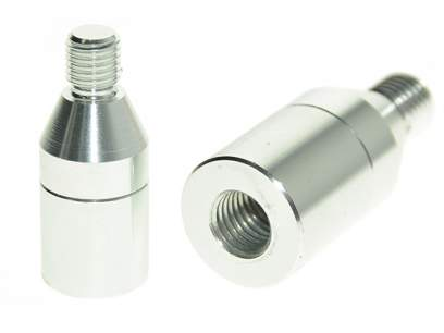 Meccanica Vadese Universal Fast Lock Magnetic Connector