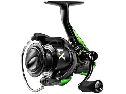 Mulineta Favorite X1 2500S