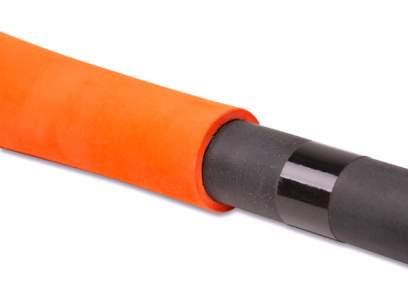 Nash Prodding Stick Kit