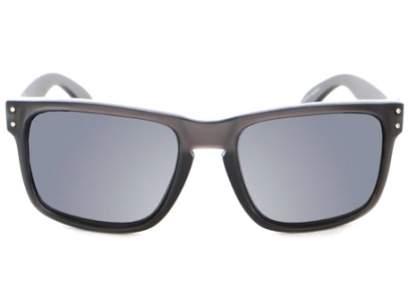 Ochelari Fortis Bays Gray Sunglasses