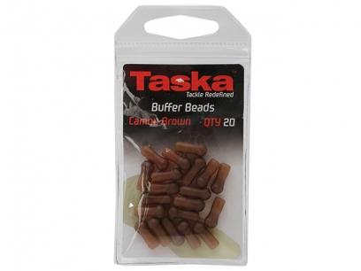 Opritoare Taska Buffer Beads