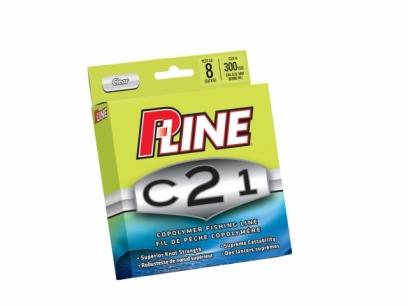 P-Line C21