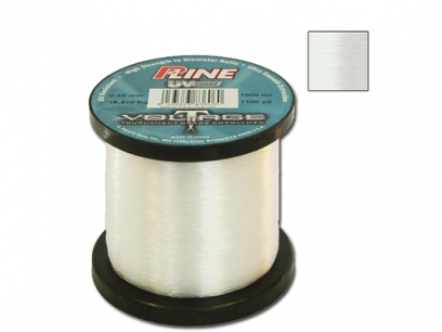 P-Line Voltage 1000m