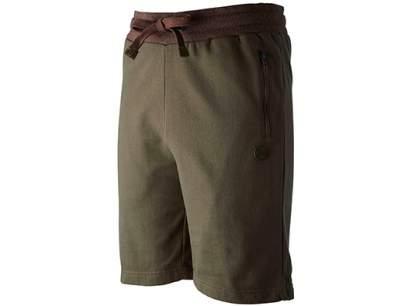 Pantaloni Trakker Earth Jogger Shorts
