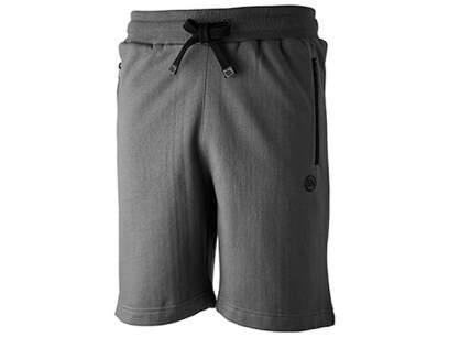 Pantaloni Trakker Vortex Jogger Shorts