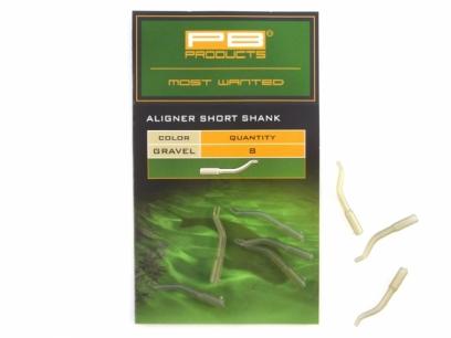 PB Products Aligners Short Shank