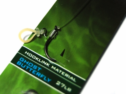 PB Products Chod Rig
