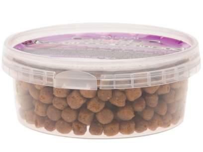 Pelete Bait-Tech N-Tice Meaty Soft Hook Pellets
