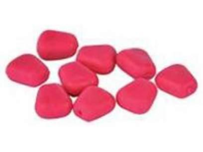Porumb artificial Browning Fluo Pink