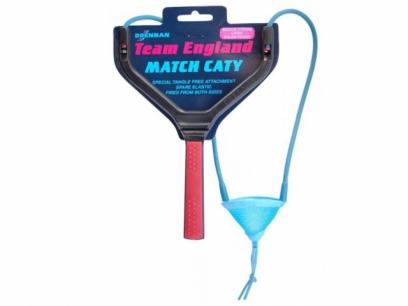 Prastie Match Caty