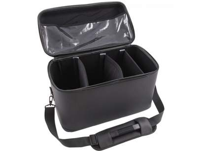 RidgeMonkey Gorilla Box Cookware Case