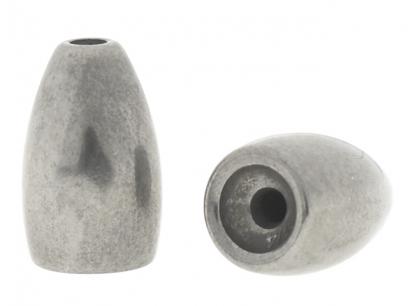 RTB Tungsten Bullets Flipping Weights