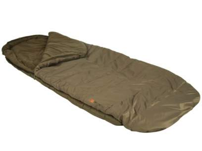 Sac de dormit Fox Ven-Tec Ripstop 5 Season XL Sleeping Bag