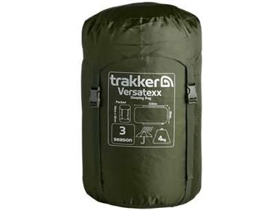 Sac de dormit Trakker Versatexx Sleeping Bag
