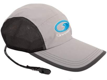 Sapca Garbolino Casquette Light-G