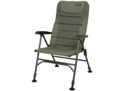 Scaun Fox Warrior II XL Arm Chair