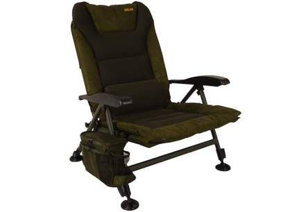 Scaun Solar SP C Tech Recliner Chair Low