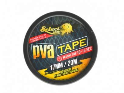 Select Baits PVA Tape