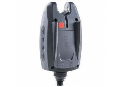 Set avertizori Mivardi Combo MX33 Wireless 4+1