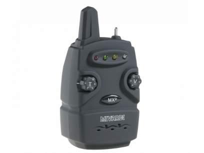 Set avertizori Mivardi Combo MX9 Wireless 3+1