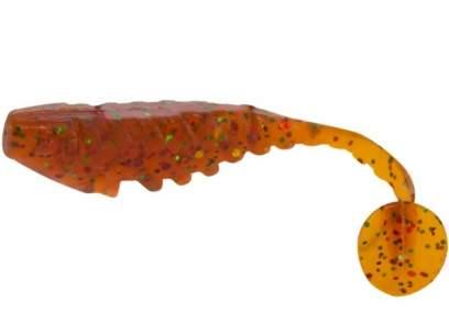 Shad EnergoTeam L&K Floating 6cm ASB