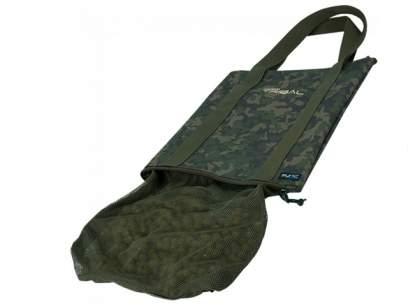 Shimano Sync Airdry Bag 10kg