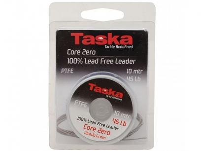 Taska Core Zero Camou