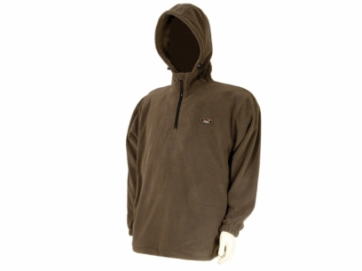 TF Gear Banshee Fleece Hoody