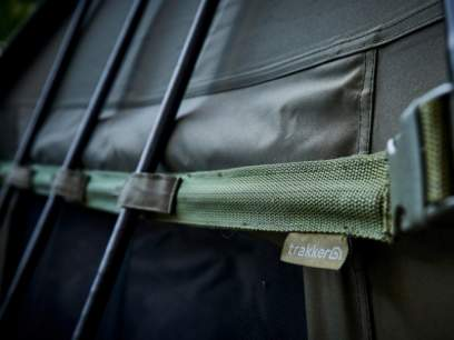 Trakker Tempest Multi-Rod Support Strap