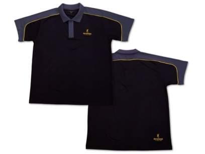Tricou Browning Dryfit Shirt