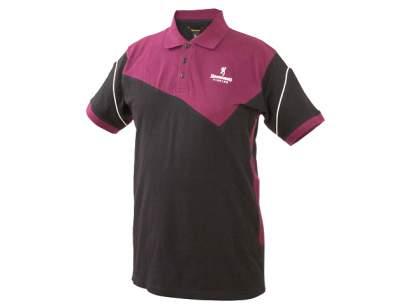 Tricou Browning Polo Shirt