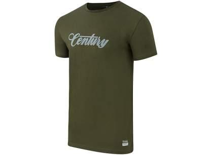 Tricou Century NG Green T-Shirt