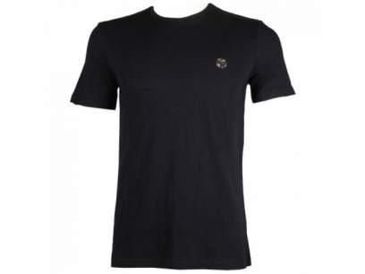 Tricou Korda Kore Digital Camo TK Black T-Shirt