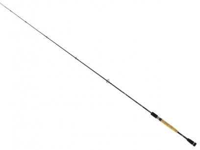 Tubertini Power Stick Lion 205cm 2-11g