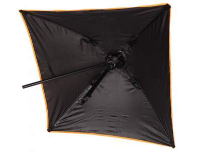Umbrela Guru Bait Brolly