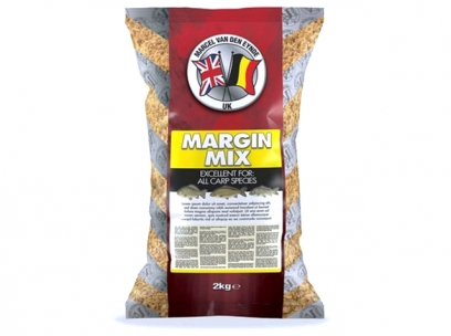 VDE nada Margin Mix Carp