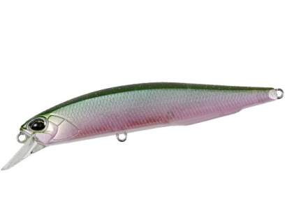 DUO Realis Jerkbait 100 SP 10cm 14,5g Fishing Lures Various Colors
