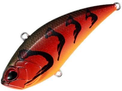 Nomura Takashi Floating 17.5g Lures Fishing