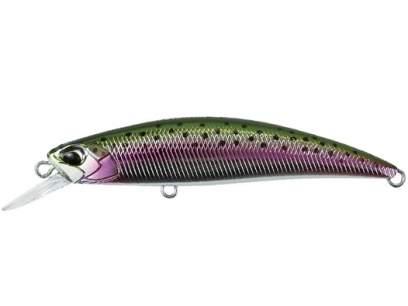 Vobler DUO Ryuki 70S 7cm 9g MCC4036 Rainbow Trout S
