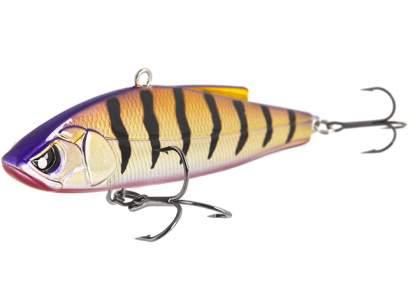 Vobler Lucky John VIB 6.8cm 16g 138 S