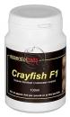 Crayfish-F1