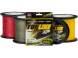 Fir textil TUF Line XP Yellow 6lb 150yd