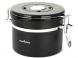 Fox Cookware Coffee and Tea Storage 860ml
