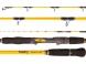 Lanseta Black Cat VerticalMania 1.9m 180-240g