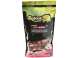 Select Baits Boilies Crab & Krill