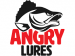 Angry Lures
